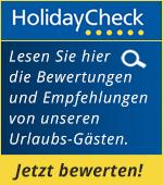 Gästehaus Unterreiterhof am Tegernsee - HolidayCheck Bewertungen